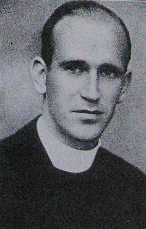 Howard Stanley-minister