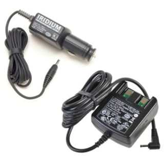 Satellite Phone Chargers