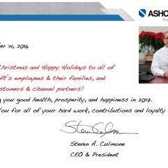 Ashcroft Pressure Transducer Wiring Diagram Visio Sequence Optional Fragment 2013 Holiday Greeting From Ceo And President Steve