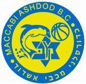 Maccabias_logo