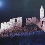 JERUSALEM-–-TOUR-DE-DAVID-150x150