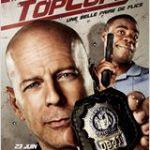 Top cops