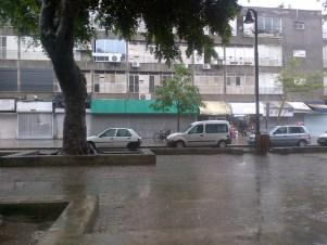 Les commerces fermés de Jaffa