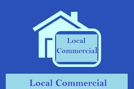 local commercial a vendre1