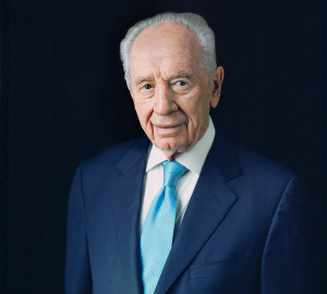 shimon peres-articleLarge-v2-300x270