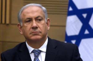 Netanyahu (1)