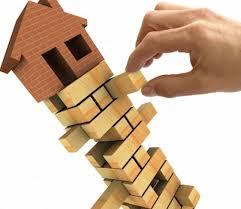Nouvelle-reglementation-credit-immobilier