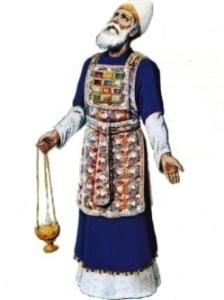 kohen-garments213-2