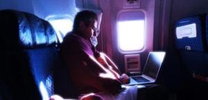 voyageurs-d-affaires-avion-tourisme-broze_paysage360