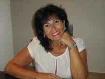 Véronique Sarfati Coach