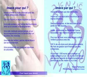 retouche_plaquette Imave_Page_2