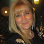 Muriel Nabet