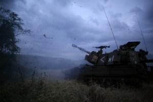 tsahal-artillerie-3