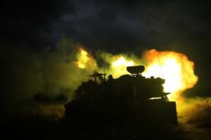 tsahal-artillerie-4-640x426