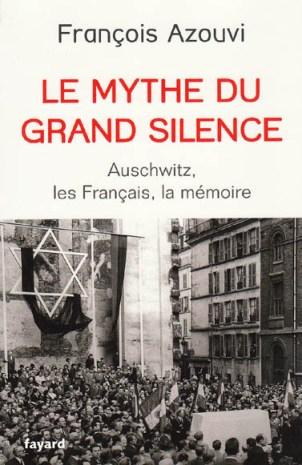 Mythe_du_grand_silence