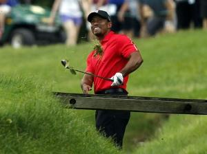 Tiger-Woods_full_diapos_large