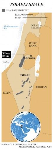israel-shale1-180x500