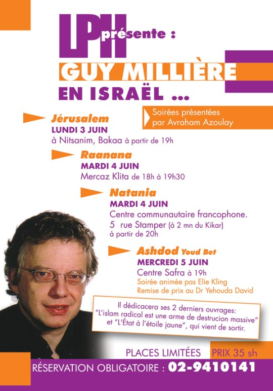 tournee_guy_milliere_page21