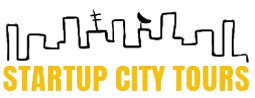 logo_startupcitytours