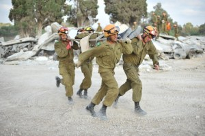 IDF-Home-Front-Command-Search-And-Rescue-Stretcher-640x425