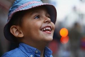 enfant_sourire_heureux