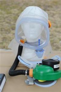 kit masques a gaz