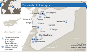 201337_syrie_chimique_web