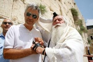 Andrea+Bocelli+Andrea+Bocelli+Jerusalem+2JcR2BxEIKSl