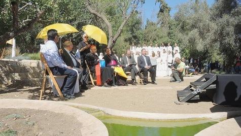 En-Israel-le-memorial-du-cardinal-Lustiger-invite-au-dialogue-des-religions_article_main
