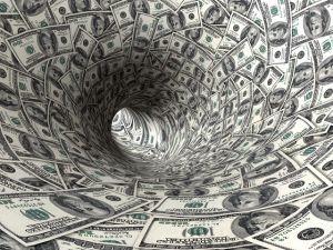 gagner-de-l-argent (1)