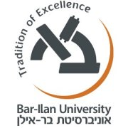 logo BIU-Bar-Ilan-University