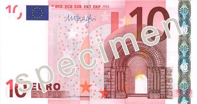 10-€_coverflow