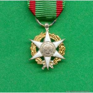 reduction-de-la-medaille-de-chevalier-de-l-ordre-du-merite-agricole-