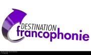 logo Destination-francophonie-
