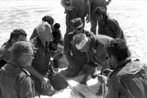 Ariel-Sharon-Yom-Kippur-War-2-640x426