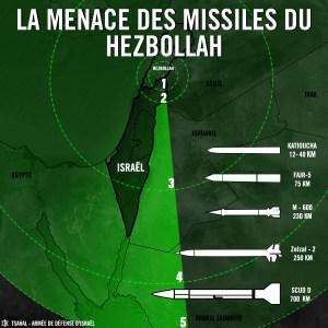 Hezbollah-map-fr1