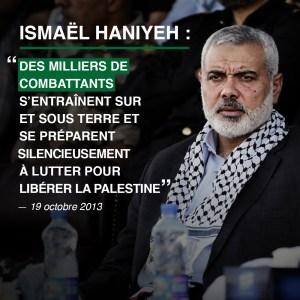 Haniyeh_qoute_opt3_fr