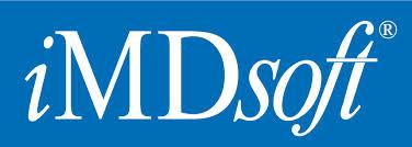 idm soft logo