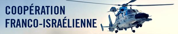 AIF-France