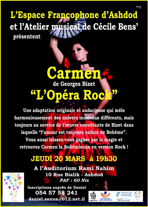 flyer CARMEN danseuse-001-001