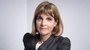 Anne Lauvergeon, Présidente de la Commission Innovation 2030.