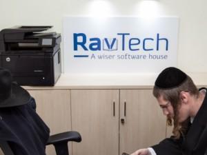 ravt-300x225