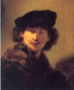rembrandt_autoportrait_a_600_