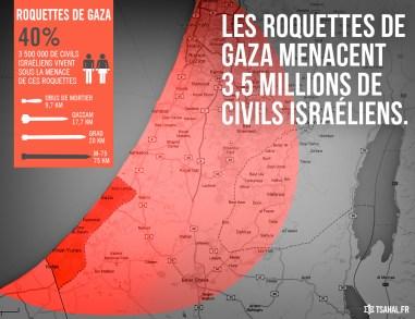 israel-map-FR2 (1)