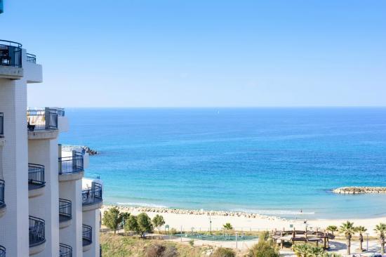 hotel leonardo Ashkelon