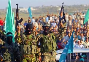 terroristes-du-Hamas