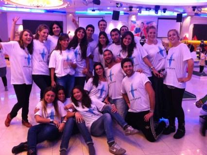 solidarite 24 12 2012 040