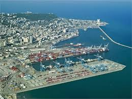 port2