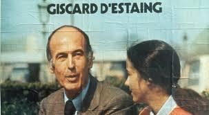 Giscard