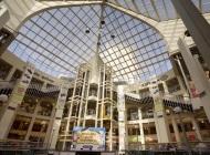 activite sea mall